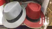 Cowboy Hats   Clothing Accessories for sale in Nairobi, Nairobi Central