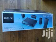 Sony 5.1 Channel Blu Ray Home Cinema System With Bluetooth BDV E4100 | Audio & Music Equipment for sale in Nairobi, Nairobi Central