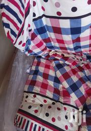 4*6 Cotton Duvets With A Matching Bed Sheet And 2 Pillowcases | Home Accessories for sale in Nairobi, Ruai