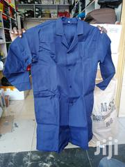 Blue Dust Coat | Clothing for sale in Nairobi, Nairobi Central