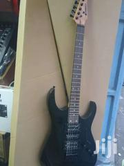 Yamaha ERG Lead Guitar | Musical Instruments & Gear for sale in Nairobi, Nairobi Central