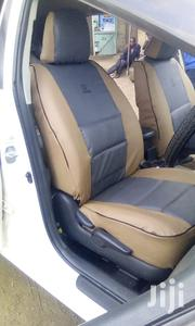 Kitale Area Car Seat Covers With   Vehicle Parts & Accessories for sale in Turkana, Kakuma