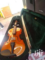 Violin Premier England | Musical Instruments & Gear for sale in Nairobi, Nairobi Central