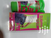 Belly And Waist Trimming Cream | Vitamins & Supplements for sale in Nairobi, Kileleshwa