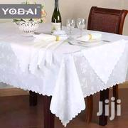Table Cloth And Napkins | Home Accessories for sale in Nairobi, Nairobi Central