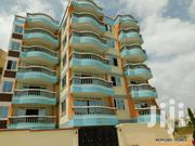 Modern Medium 3 Bedroom Apartment Near Public Means of Transport,   Houses & Apartments For Rent for sale in Mombasa, Mkomani