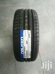 215/40/R18 Falken FK453 Tyres | Vehicle Parts & Accessories for sale in Nairobi, Nairobi South