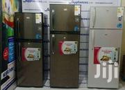 Best Quality Mika Fridges With Warranty. Super Cool   Kitchen Appliances for sale in Mombasa, Bamburi