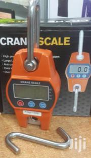 300kilos Maxma Spring Weighing Scale | Store Equipment for sale in Nairobi, Nairobi Central