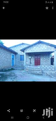 Family House | Houses & Apartments For Sale for sale in Mombasa, Junda