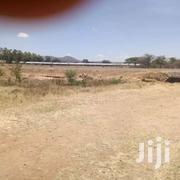 12 Acres Ngoliba Thika | Land & Plots For Sale for sale in Nyeri, Konyu