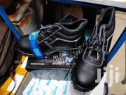 Perfect Vaultex Steeltoe Boot | Shoes for sale in Nairobi, Nairobi Central
