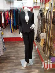 Dresses , Formal and Casual | Clothing for sale in Nairobi, Kilimani