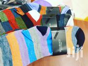 Happy Socks | Clothing Accessories for sale in Nairobi, Nairobi Central