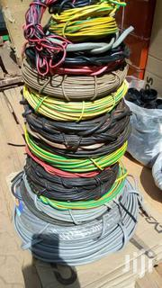 Electrical Cables | Electrical Equipment for sale in Kisii, Kisii Central