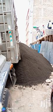 Clean Sand | Building Materials for sale in Nairobi, Kasarani