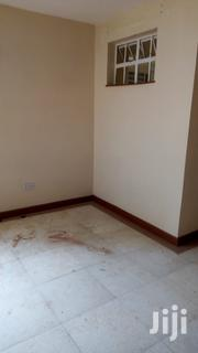 Apartment to Let | Houses & Apartments For Rent for sale in Nairobi, Parklands/Highridge