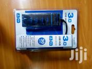 Usb Hub 3.0 Adapter 4ports | Computer Accessories  for sale in Nairobi, Nairobi Central