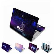 Flossy Laptop Skins And Covers | Computer Accessories  for sale in Nairobi, Nairobi Central
