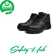Vaultex Safety Boots - Ce Approved | Shoes for sale in Nairobi, Nairobi Central