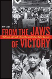 From The Jaws Of Victory -matt Garcia | Books & Games for sale in Nairobi, Nairobi Central