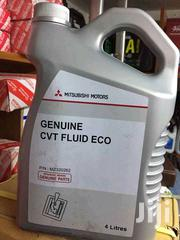 Special Engine/Transmission Oils, Fully Synthetic Quality Guaranteed | Vehicle Parts & Accessories for sale in Nairobi, Karura