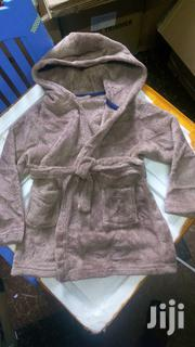 Bathing Robes/ Towels For The Babies With Hood | Baby & Child Care for sale in Nairobi, Nairobi Central