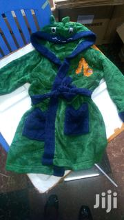 Bathing Gowns/ Towel With Hood for the Babies | Baby & Child Care for sale in Nairobi, Nairobi Central