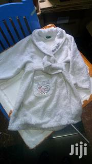 Bathing Gowns/ Towels For The Babies,With Hood. | Baby & Child Care for sale in Nairobi, Nairobi Central
