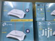 Tp-link Tl-wr840n   Networking Products for sale in Nairobi, Nairobi Central