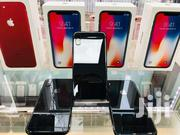 iPhone X 64 Brand New Sealed | Mobile Phones for sale in Nairobi, Nairobi Central