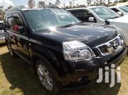 Nissan XTrail 2012 Black | Cars for sale in Nairobi, Parklands/Highridge