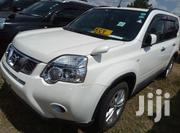 Nissan XTrail 2012 White | Cars for sale in Nairobi, Parklands/Highridge