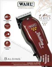 Wahl Balding Hair Clipper   Tools & Accessories for sale in Nairobi, Nairobi Central