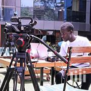 Editing & Production Professional Videos. | Arts & Entertainment CVs for sale in Nairobi, Embakasi