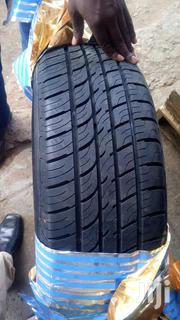 235/65/17 Radar Tyre's Is Made In China | Vehicle Parts & Accessories for sale in Nairobi, Nairobi Central