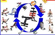 Wonder Master Six Pack ABS | Sports Equipment for sale in Nairobi, Nairobi Central