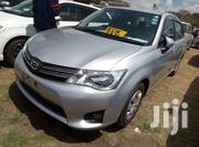 Toyota Corolla 2012 Silver | Cars for sale in Nairobi, Parklands/Highridge
