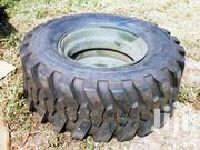 15-19.5 Tyre + Rim | Vehicle Parts & Accessories for sale in Nairobi, Nairobi Central