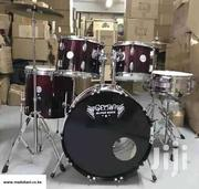 Gemini Super Rock Drumset | Musical Instruments & Gear for sale in Nairobi, Nairobi Central