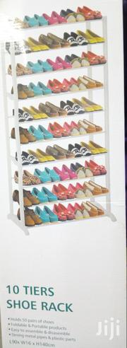 30pairs Amazing Shoe Rack | Furniture for sale in Nairobi, Nairobi Central