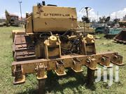 Caterpilar D6d 1997 For Sale | Heavy Equipment for sale in Kisumu, Migosi