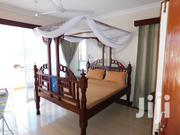 3 Bedroom Fully Furnished Holiday Apartment With Pool, Benford Homes | Short Let for sale in Mombasa, Mkomani