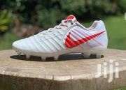 NIKE Tiempo Legend 7 Soccer Boot | Shoes for sale in Nairobi, Nairobi Central