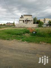 Eighth Acre Plot for Sale in Syokimau | Land & Plots For Sale for sale in Nairobi, Nairobi Central