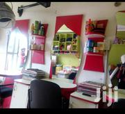 Executive Hair Salon On Sale.CAN BE PAID IN INSTALMENTS | Commercial Property For Sale for sale in Nairobi, Mugumo-Ini (Langata)