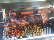 Source Food - Large Scale Event Catering | Party, Catering & Event Services for sale in Nairobi, Parklands/Highridge