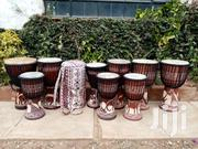 Djembe Drums for Sale   Musical Instruments & Gear for sale in Nairobi, Mutuini