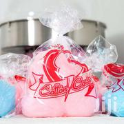 Candy Floss Sugar Cotton Candy Flavor | Meals & Drinks for sale in Nairobi, Nairobi South