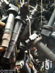 Ignition Coils   Vehicle Parts & Accessories for sale in Nairobi, Nairobi Central
